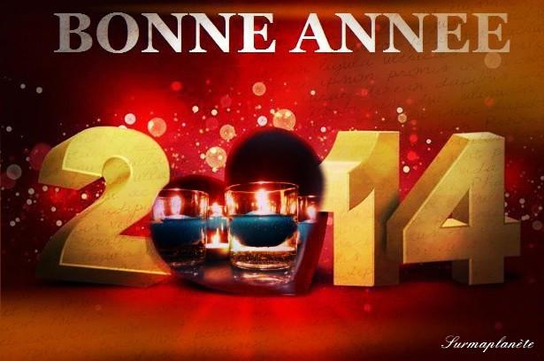 bonne-annee-20142