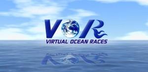 virtual-ocean-race